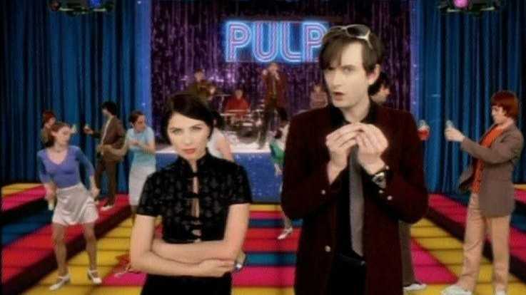 pulp-common people
