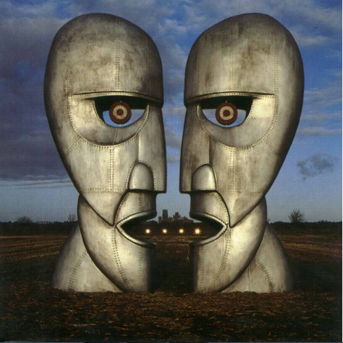 10 pink floyd-division bell