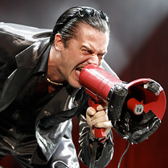 mike_patton