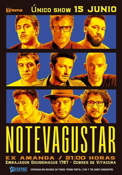 notevagustar-chile