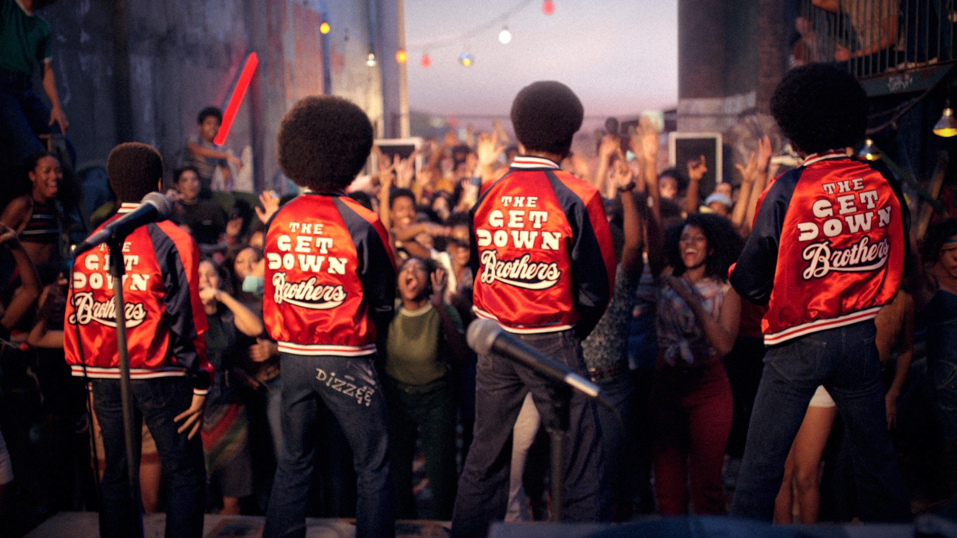The Get Down 2-min