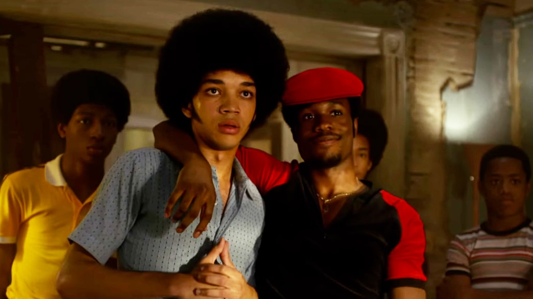 The Get Down 4-min