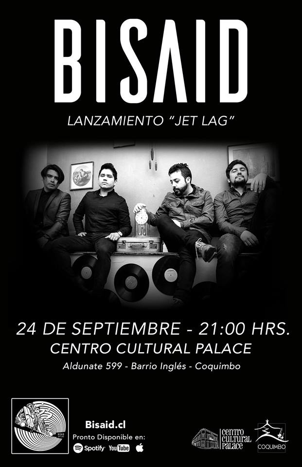 bisaid-lanzamiento