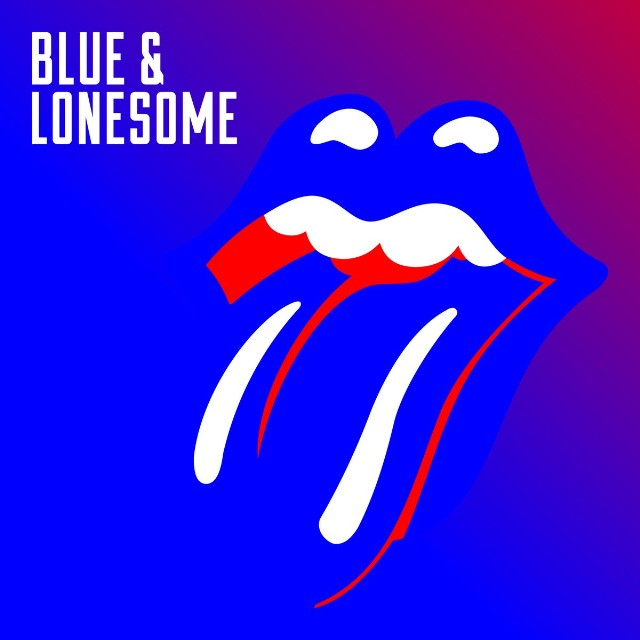the-rolling-stones-blue-lonesome-1475760106-640x640